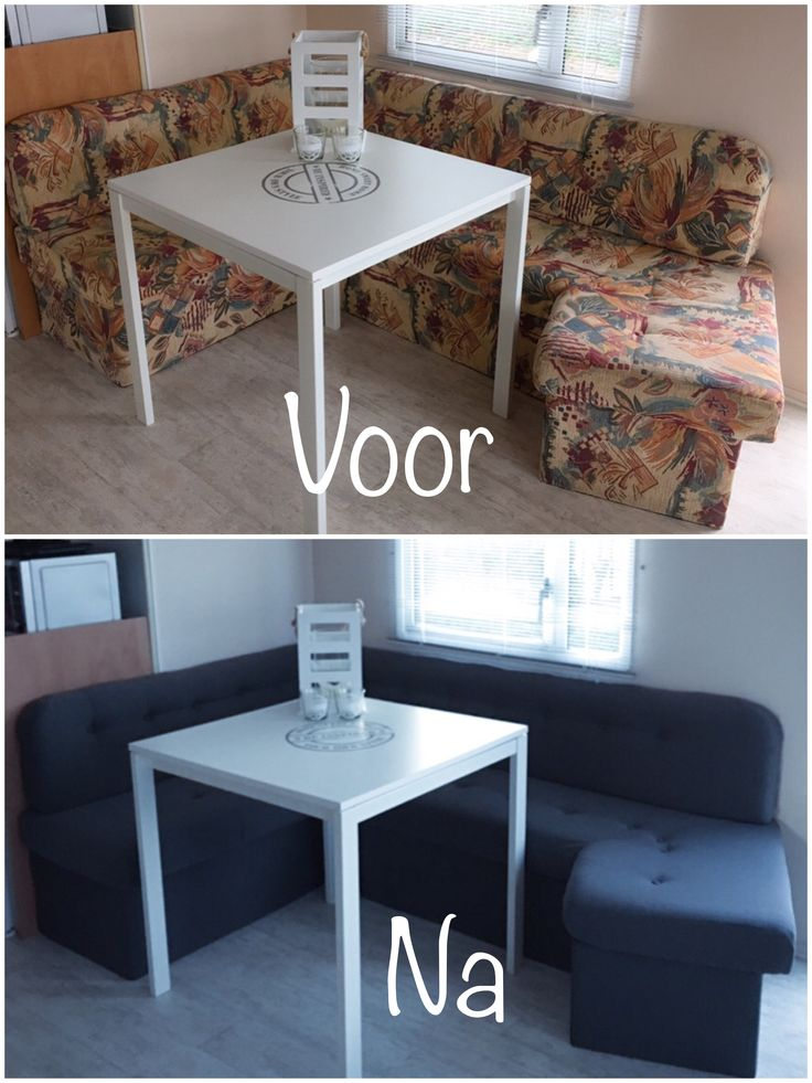 17 beste idee n over witte tafels op pinterest witte stoelen blauw en wit en witte eetkamer - Kamer buffet heeft houten eet ...
