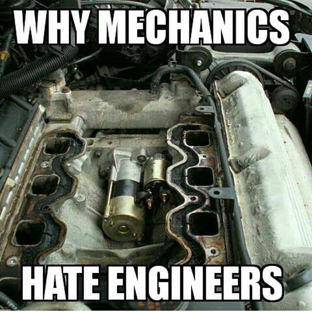 b22b69aa0c61b536032e6fc6e9294568--mechanic-shop-mechanic-humor.jpg