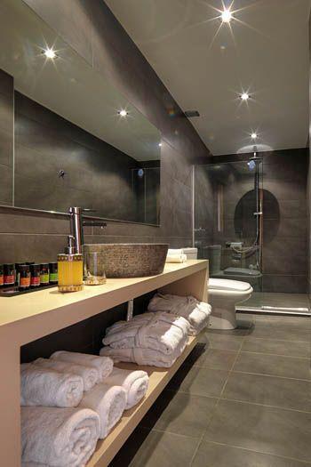 Alcanea in Chania - Jacoline's Small Hotels in Greece