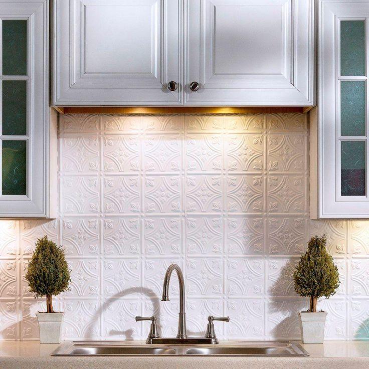 22 best kitchen ideas images on pinterest
