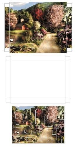 Paper79 - hkKarine1 - Picasa Web Albums