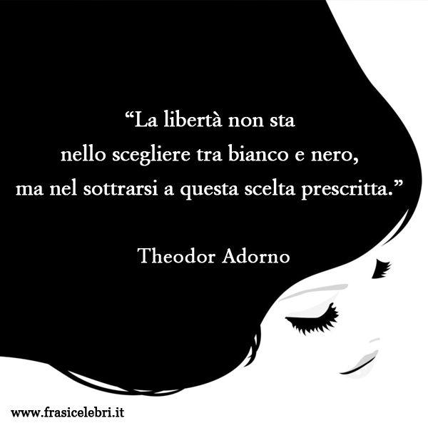 Bianco E Nero Belle Immagini Per: 17 Best Images About Pensieri Profondi On Pinterest