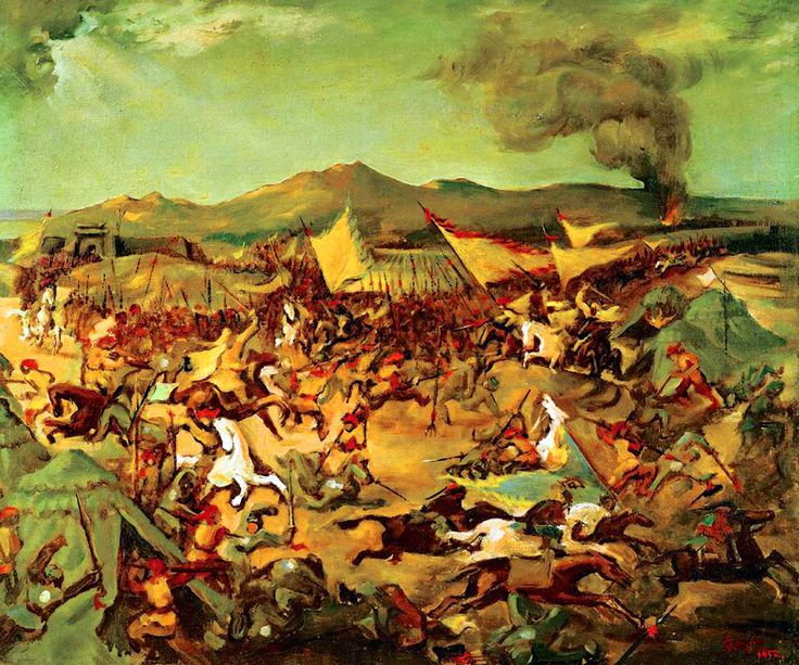 the taiping rebellion asian studies paper