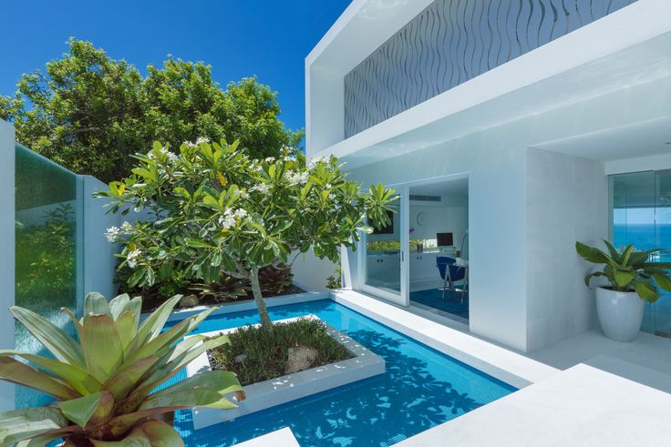 10 Best Resort Houses Images On Pinterest Dream Houses Architecture And Pools