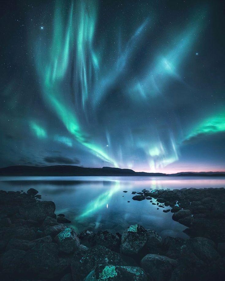 Northern Lights Northern Lights Photography Night Sky Photography Night Skies