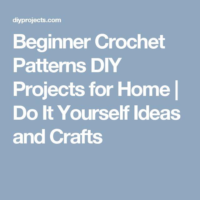 basic knitting instructions for beginners