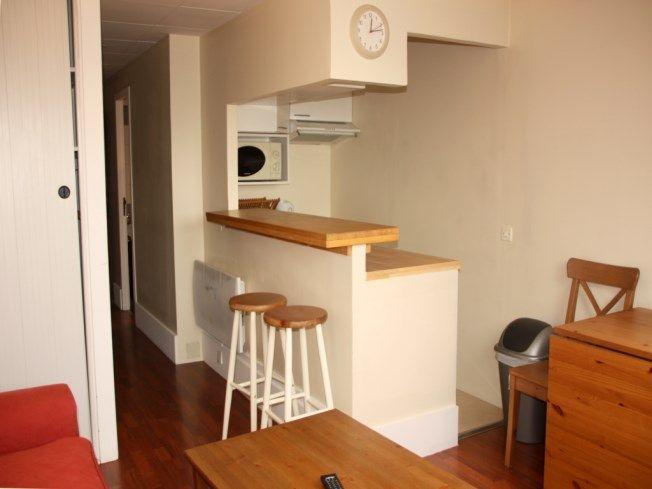 Apartamentos Canigou 3000 - Pasa de la Casa - Apartamentos 3000