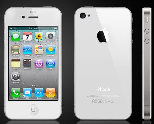 HERBETRADE MOBILE STORE  - NEW APPLE IPHONE 4S 16GB (UNLOCKED) WHITE   FREE GIFTS, $389.99 (http://www.herbetrade.com/new-apple-iphone-4s-16gb-unlocked-white-free-gifts/)