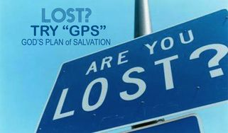 YW Feb lesson help #1. Plan of Salvation.  Power Point & Handout