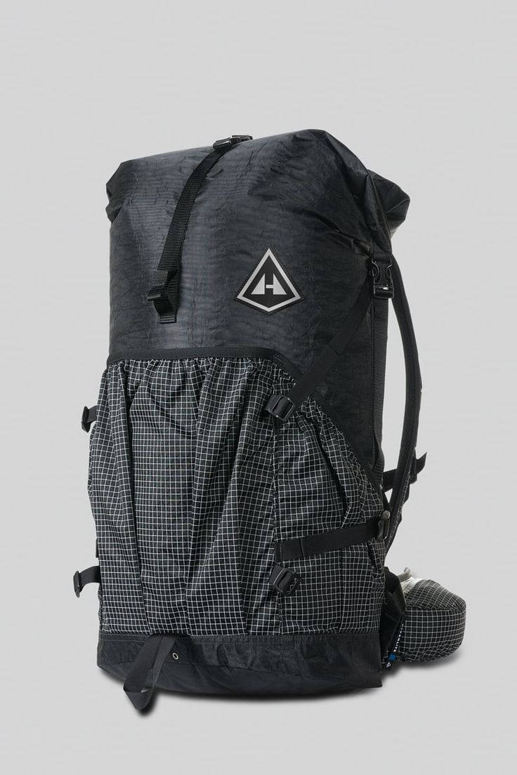Built For Rough Desert Scrub Brush And Designed Overnight Adventures The 2400 Southwest Pack Includes 3 Durable Rip Stop DyneemaR Hardline Pockets