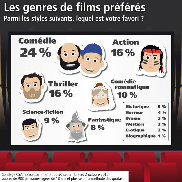 cinema_v7.jpg