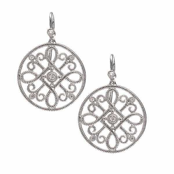 12 best korloff accessories images on pinterest pens for Leslie greene jewelry designer