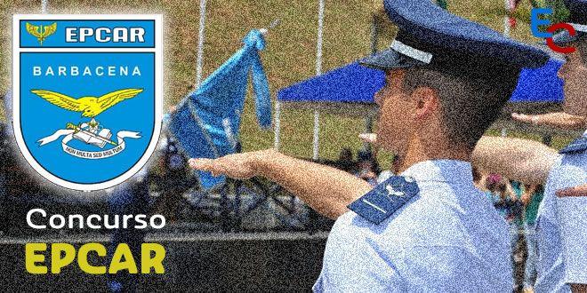 Apostila EPCAR 2018 - Exclusiva em PDF (Download) e Impressa A apostila EPCAR 2018 visa a sua preparação paraCurso Preparatório de Cadetes do Ar (EPCAR – Barbacena). São 160 vagas e para concorrer à vaga o candidato deve possuir nível fundamental. As inscrições para a EPCAR 2018 serão realizadas no site da Força Aérea Brasileira – FAB,no... http://apostilasdacris.com.br/apostila-epcar-2018-exclusiva-em-pdf-download-e-impressa/