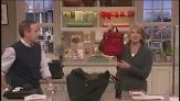 How To Pack For Travel Videos   Tv How to's and ideas   Martha Stewart