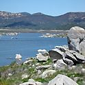 County of San Diego: Lake Morena County Park