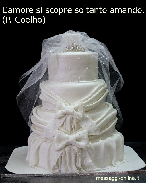 http://www.messaggi-online.it/Auguri_Matrimonio/p/36_4.html