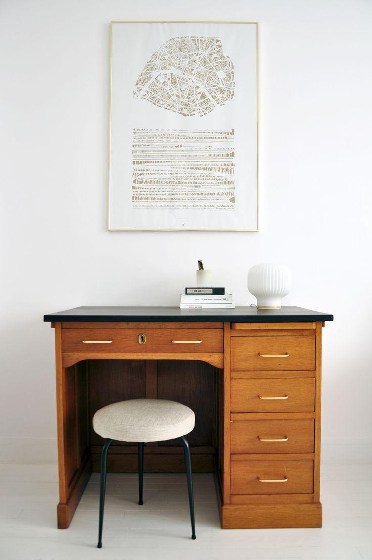 les 40 meilleures images du tableau relooker la chambre ancienne sur pinterest relooker. Black Bedroom Furniture Sets. Home Design Ideas