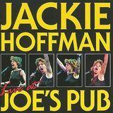 At Joe's Pub [CD] [PA]