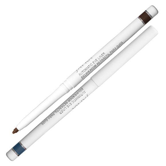 Automatic Eyeliner - JAFRA