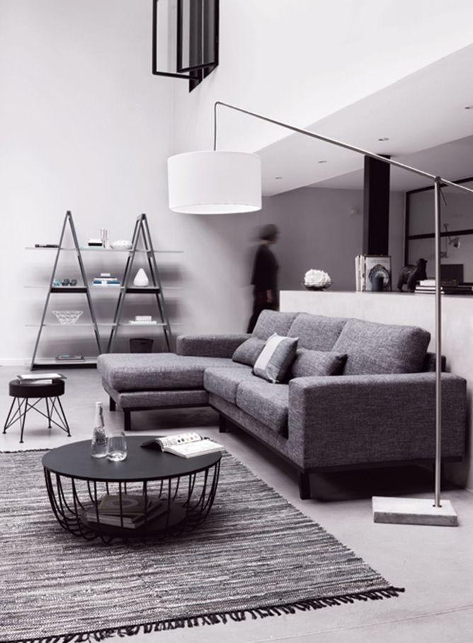 25 best Objets déco images on Pinterest Bedroom, Bedrooms and
