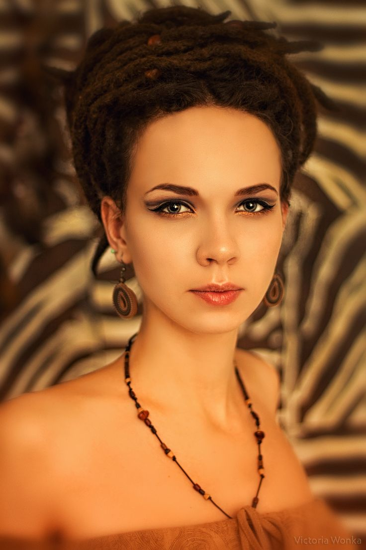 Natural Formal Hairstyles 25 Best Ideas About Dreadlocks Updo On Pinterest Dreadlocks