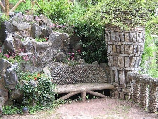 25 Best Derek Jarman Images On Pinterest | Garden Ideas Coastal Gardens And Cottage Gardens