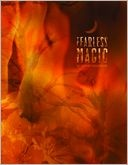 Fearless Magic (The Star-Crossed Series)