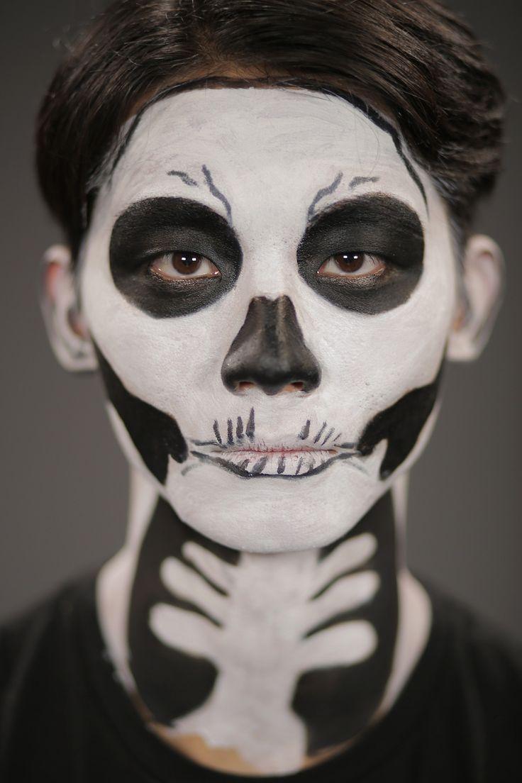 222 best Halloween Ideas images on Pinterest | Halloween ideas ...