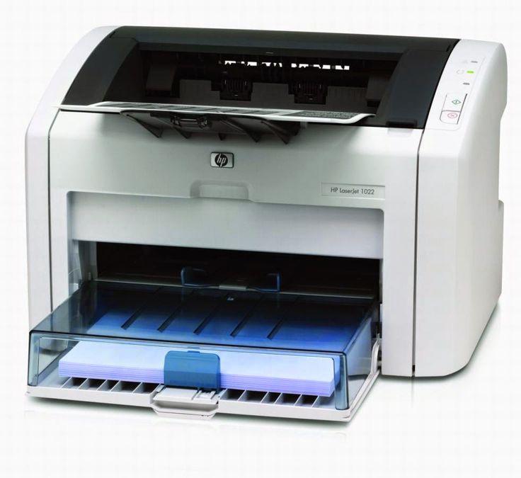 Драйвер для принтера canon ir1024a скачать бесплатно