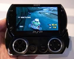 PSP - Google Search