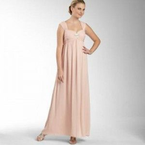 Jcpenney Bridesmaid Dresses - The Wedding Specialists