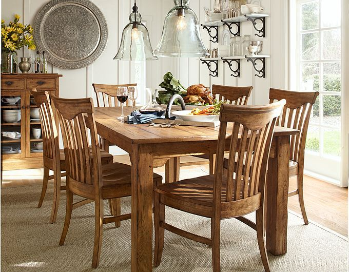 110 best images about pottery barn furniture on