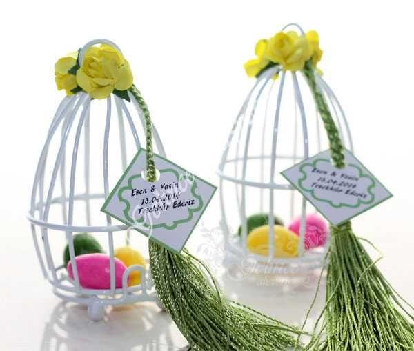 http://www.gelincealisveris.com/K38,nikah-sekeri.htm püsküllü kafes nikah şekeri, kuş kafesi nikah şekeri, kafes nikah şekeri, nikah şekeri, farklı nikah şekerleri, düğüne hazırlık