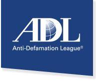 Anti-Defamation League - Blood libel: a false, incendiary claim against Jews