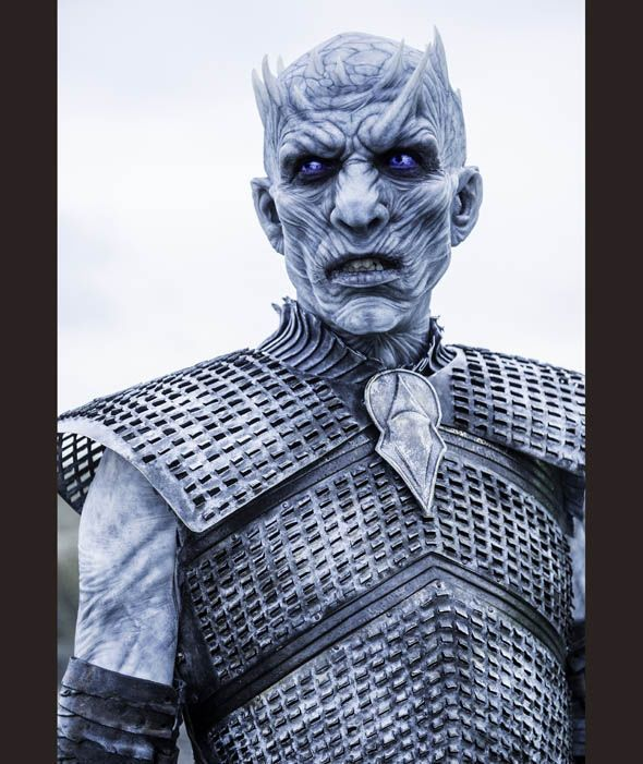 Game Of Thrones Season 7 Episode 6 Leak Daenerys Drastic