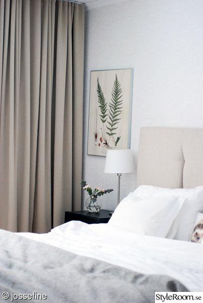 Bildresultat för tapet sovrum hotell