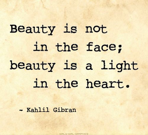 kahlil gibran quotes | ... light in the heart life quotes life quote life quote girlygirlgraphics