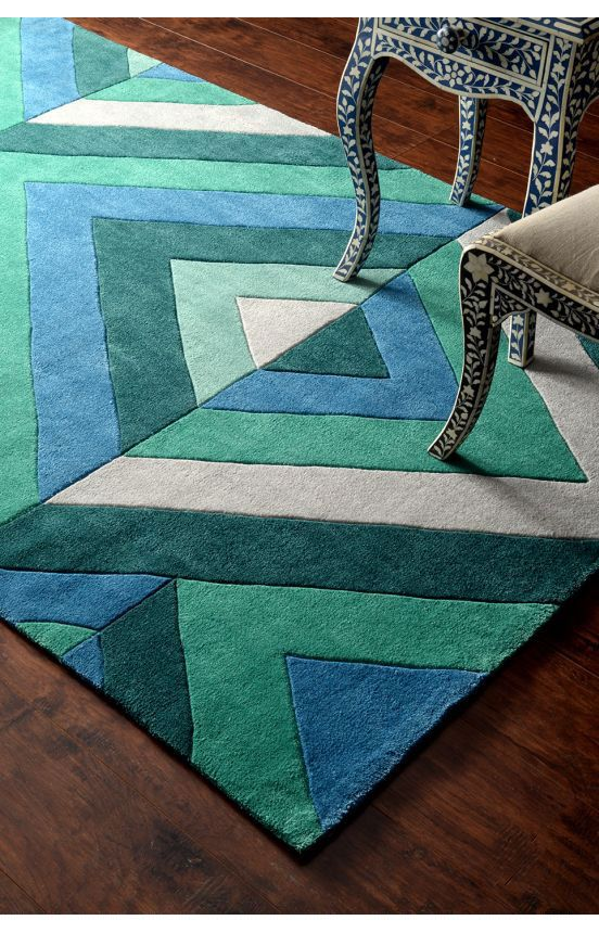 111 Best Going Green Images On Pinterest Rugs Usa