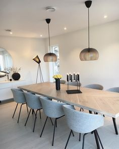 Vintage Interior Design Styles: 5 ways to get the perfect dining room