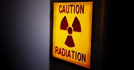 Radiation exposure from nearby nuclear sites does not increase risk of leukemia in children – October 7, 2016