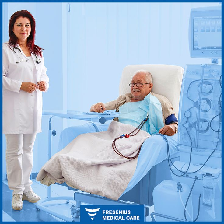 We restore mobility to dialysis patients travelling to Turkey by providing them life-saving dialysis treatment in Antalya. ► http://www.antalyaholidaydialysis.com/urlaub_und_dialyse.aspx