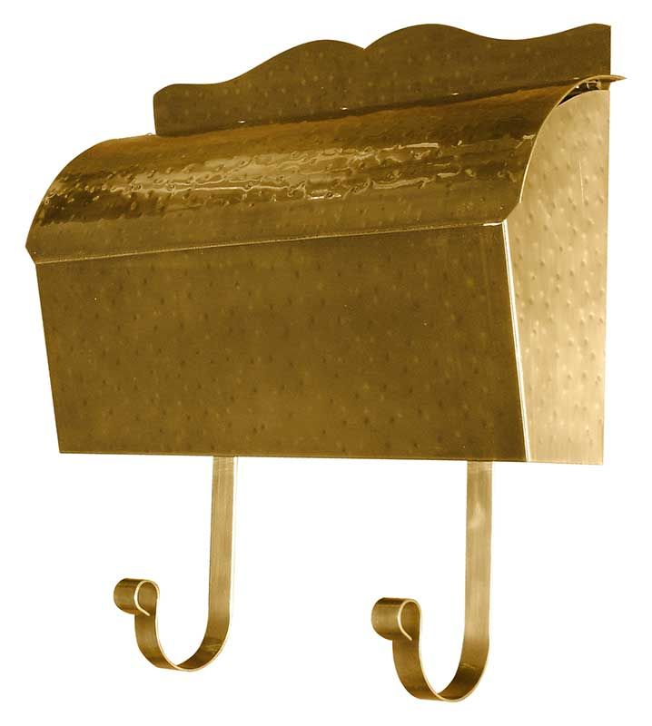 73 Best Residential Wall Mount Mailboxes Images On