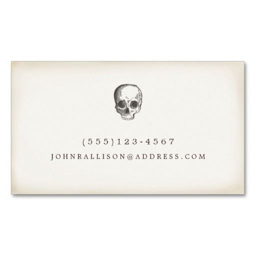 The 11 best images about Fun Customizable Novelty Business Cards ...