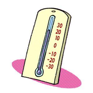 Voici une séquence complète sur le thermomètre, utilisable du CP au CE2. A associer aux mathématiques et la lecture de graphiques. Pour cela on peut, au terme de cette séquence, mettre en place un relevé quotidien de la température lors du rituel météo. Ajout de l'adaptation pour les CP Séance 1 : A quoi sert […]