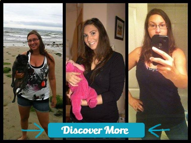 www.MySkinnyBodyI... Wow! Look at Jessica! First pic before baby 2012 ... After Baby March 2013 After Skinny Fiber in Dec 2013 I've never been thin/ Always on the curvy side! I've tried every diet and every weight loss pill . I am thrilled with Skinny Fiber! It has helped me in so many ways. I eat less now and I feel full even after a couple cups of water some days! I don't snack all day now even though I'm not working out of the house. I have less cravings now! I was 192 now 143! #fit...