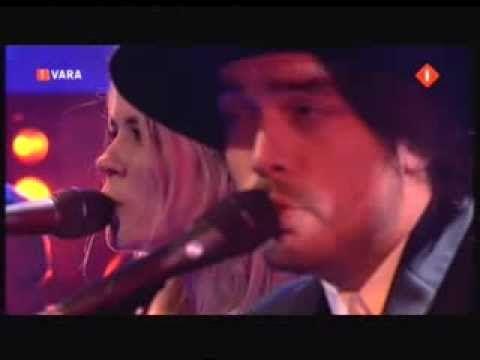 festival eurovision 2014 ver