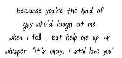 i-love-you-quotes love quotes for him