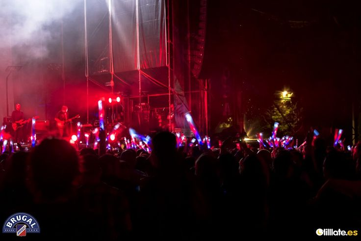 Foto 49 de 121 en OBA Festival by Ron Brugal, Arriondas - tilllate.es