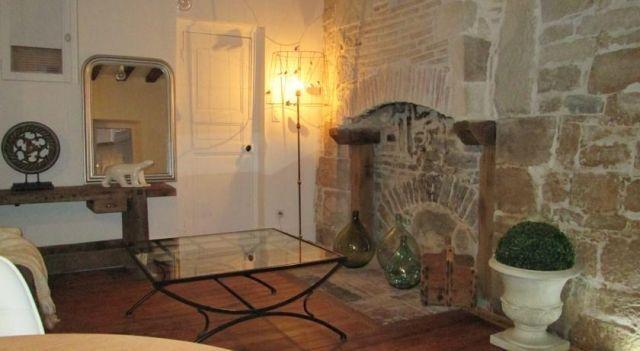 Cour d Epoisses - #Apartments - $120 - #Hotels #France #Dijon http://www.justigo.in/hotels/france/dijon/cour-d-39-epoisses_82505.html