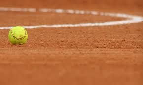 Image result for softball backgrounds